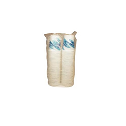 CUPS 5 OZ PAPER JAZZ (1000) 9226