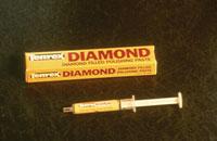 DIAMOND POLISHING PASTE 6800